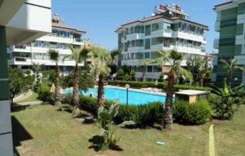 PTR0222_mvc-001f.jpg Grosse Konyaalti Antalya Wohnung, Grosse Investition
