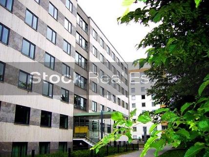 online STOCK - Attraktive Bürofläche in Neuhausen!