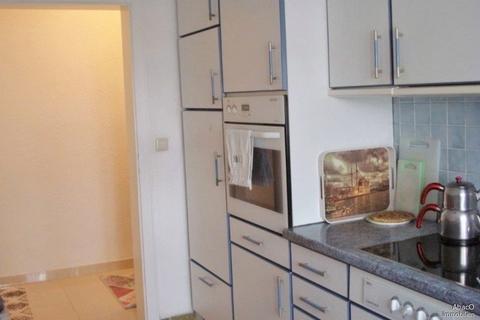 Küche andere Ansicht Hier wohnt Ihr Geld ertragsreich!!