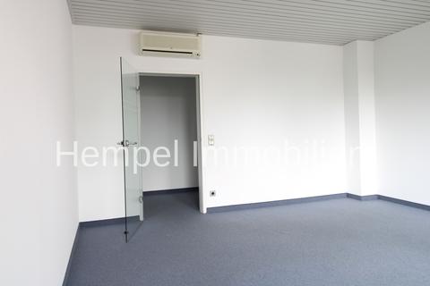 Büro Klimagerät Büro- oder Praxisräume in 1a Innenstadtlage****Klimatisiert****