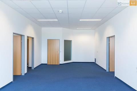 image178 Sind Sie bereit für big business?Wir haben das passende Büro für Sie!