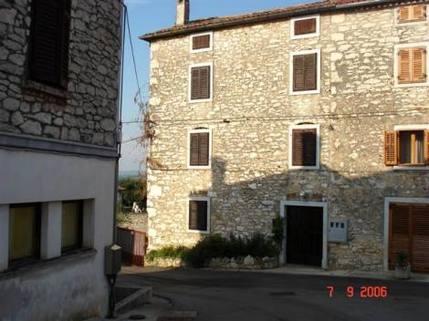 PHR0044_mvc-001f.jpg Natursteinhaus in Istrien, 4 km vom Meer,