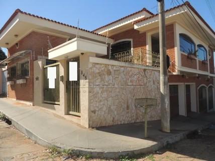 PBR0049_mvc-001f.jpg Grosses Haus im Herzen von Olímpia (Bundesstaat São Paulo)