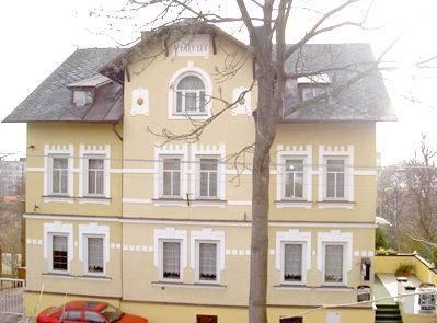 N1430214_mvc-001f.jpg Gemütliches Hotel/Pension in Marienbad, billig