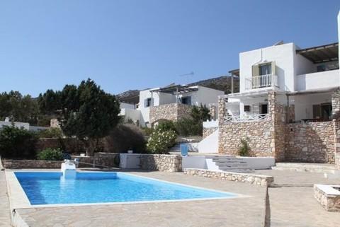 PGR0194_mvc-001f.jpg Apartment Meerblick und Pool auf der Kykladeninsel Paros
