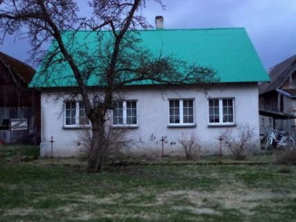 PPL0131_mvc-001f.jpg Bauernhof in Polen
