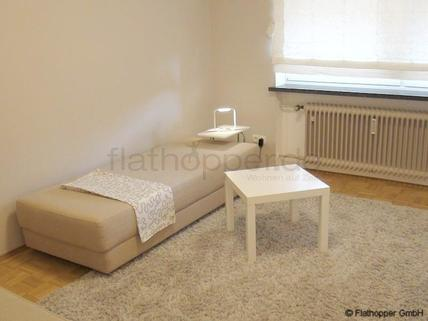 Bild 13 FLATHOPPER.de - Möblierte 3-Zimmer-Wohnung in München - Haidhausen