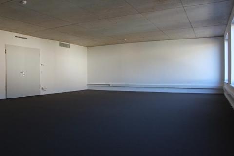 IMG_3530_klein flexibel - innovativ - Ordination, Zellen- oder Großraumbüro!