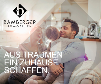 Bamberger Immobilien Herzlich Willkommen in Strobl am Wolfgangsee!
