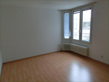Schlafzimmer ==Neidische Nachbarn,mit dieser schicken Wohnung kein Problem !!==