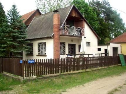 Pr0747_mvc-001f.jpg Entzückendes Ferienhaus in Kunfeherto
