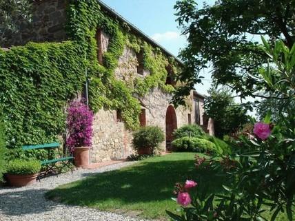 PI0300_mvc-001f.jpg Schönes Landhaus mit Pool im Herzen der Toskana