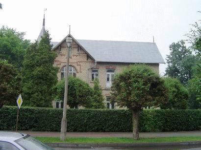 PPL0067_mvc-001f.jpg Residenz in bekanntestem Kurort Polens