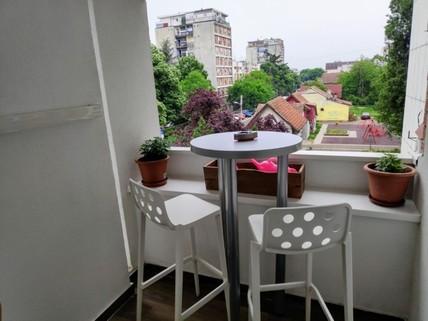 PYU0032_mvc-001f.jpg Zu verkaufen eine Lux Wohnung in Belgrad Serbien