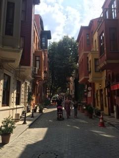 PTR0192_mvc-001f.jpg Wunderschöne Lage in Istanbul, wo Künstler Leben