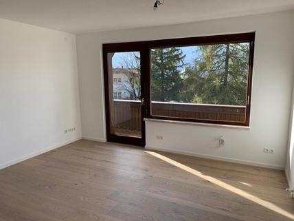 Absam_20201124_13 sonnige 5-Zimmer-Wohnung in Absam