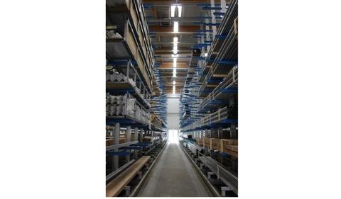 H1-1-quer Gewerbe- und Logistikflächen zur Miete