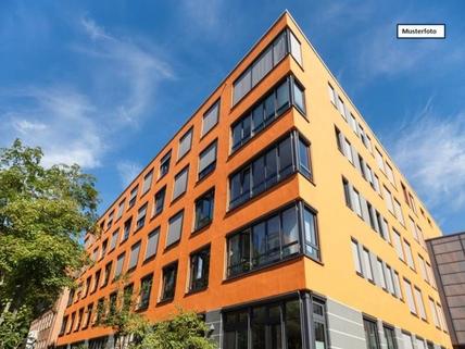 Gewerbe_Buero_Musterfoto Gewerbe/Anlage in 46535 Dinslaken, Altmarkt