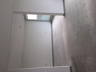 Wohnen Essen Bogenhausen: schöne 5- Zimmer Wohnung mit super Fernsicht zu verkaufen
