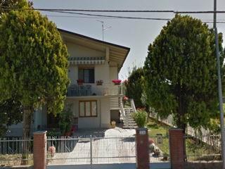 PI0337_mvc-001f.jpg 2-Familienhaus in Italien