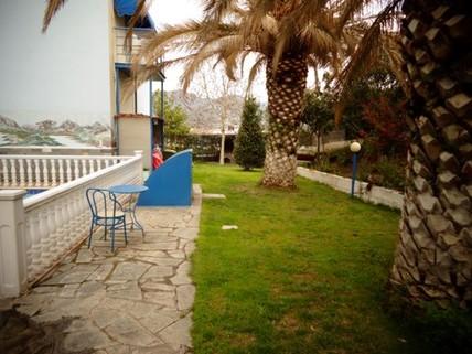 PGR0177_mvc-001f.jpg Apartment-Anlage