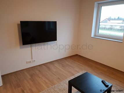 Bild 8 FLATHOPPER.de - Möblierte 4-Zimmer-Wohnung in Mailling
