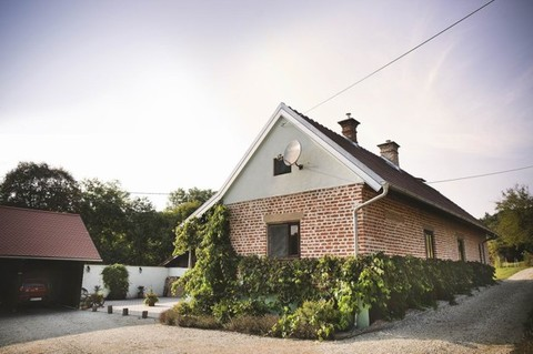 PSLO0056_mvc-001f.jpg Ein perfektes Ferienhaus für die ganze Familie.