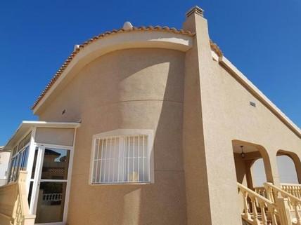 PE0647_mvc-001f.jpg Zu verkaufen: 3-Bett-Villa in Ciudad Quesada
