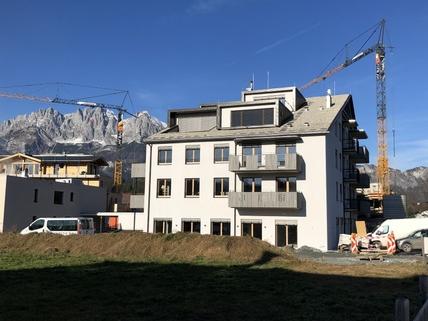 IMG_1376 NEUBAU Eigentumswohnung - 3 Zimmer mit KAISERBLICK