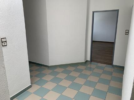 IMG_7475 Gewerbepark Wilten - Top B400