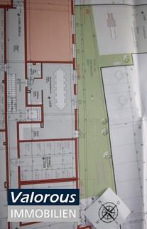 Einziehen im Frühsommer 2019! - Neubauprojekt - Gerasdorf bei Wien - zentrale Lage - U1 Anbindung mit dem Bus in 6 Minuten