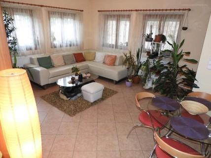 PH0302_mvc-001f.jpg Wohnung in der Nähe von Bad Zalakaros und Plattensee