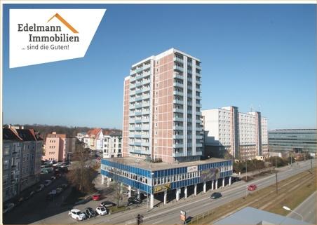 Start 2016 Lukratives Gewerbeimmobilien-Rendite-Paket (Fitness-Studio, Solarium, Geburtshaus) in HRO zu kaufen!