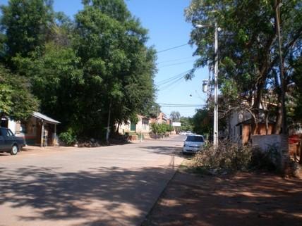 PPY0011_mvc-001f.jpg Grundstücksverkauf im Zentrum der Stadt Luque / Paraguay