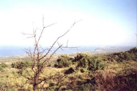 HU0018_mvc-001f.jpg Grundstück im Bauland  Ep 61