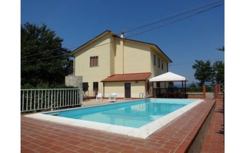 N60550033_mvc-001f.jpg Villa Rustica