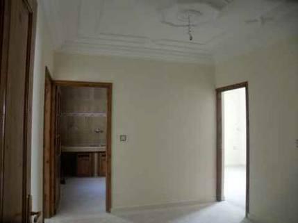 MA0018_mvc-001f.jpg Wohnung mit schönen Ausführungen in neuem Stadtteil