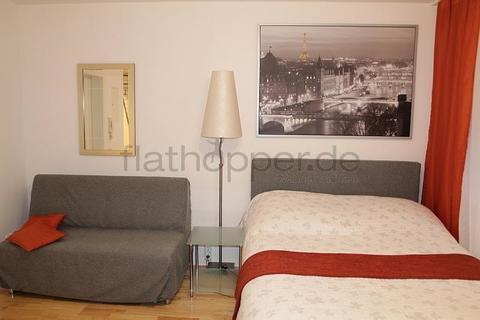 Bild 4 FLATHOPPER.de - Modernes Apartment mit Stellplatz in Walldorf