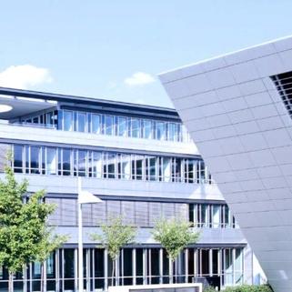 Objektdetail STOCK - PROVISIONSFREI - Lichtblick für Ihr Business!