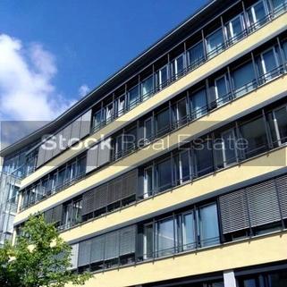 Onlinebild STOCK - Helle und effiziente Büros an der A94 *Provisionsfrei*