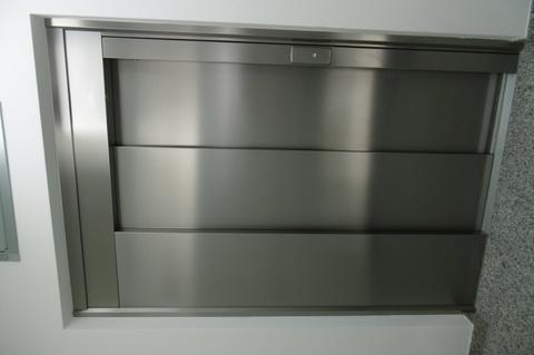 Lift Dachterrassentraum: Erstbezug! Exklusive 3-Zimmerwohnung mit großer Dachterrasse!