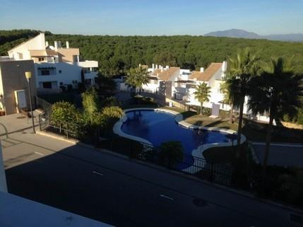 PE0638_mvc-001f.jpg Ferienwohnung in Golfresort direkt am Meer der Costa del Sol