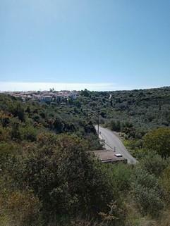 PD7547_mvc-001f.jpg Grundstücke auf Meganisi