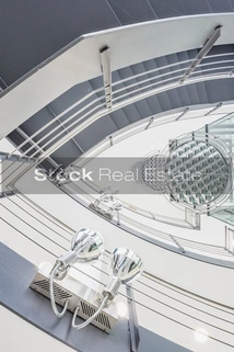 Online kE 4675 STOCK - Hochwertige Büros am Flughafen