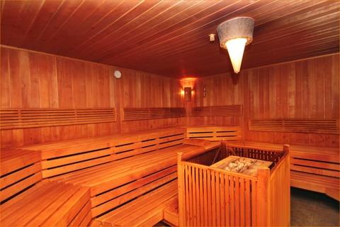 Die Sauna Renditeimmobilie (Fitness-Studio) in citynaher Lage, in der Hansestadt Rostock zu erwerben!