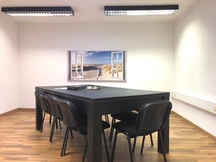 IMG_6500 (Large) 2-Raum-Büro in Neu Rum