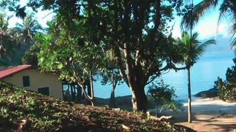 N60200010_mvc-001f.jpg Haus auf der Insel Jaguanum in Rio de Janeiro
