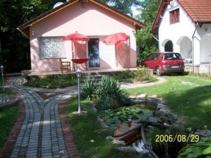 PH0188_mvc-001f.jpg Haus am Plattensee