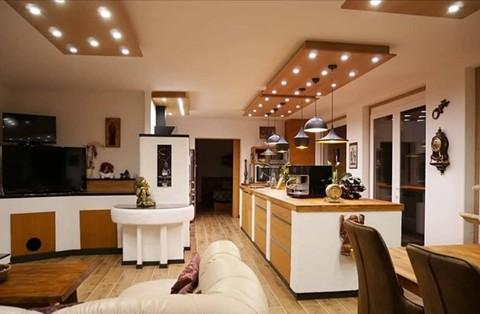 PH0332_mvc-001f.jpg Traum Bungalow 125 m2. und dazu ein 35 m2 grosses Haus in Ung