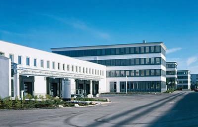 Objektdetail STOCK - PROVISIONSFREI - Moderne Büroflächen in Airport-Nähe